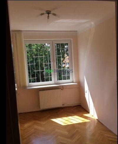 Dom na wynajem Warszawa, Praga-Południe Saska Kępa  150m2 Foto 4