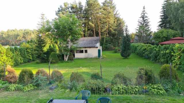 Dom na sprzedaż Łacha  300m2 Foto 4
