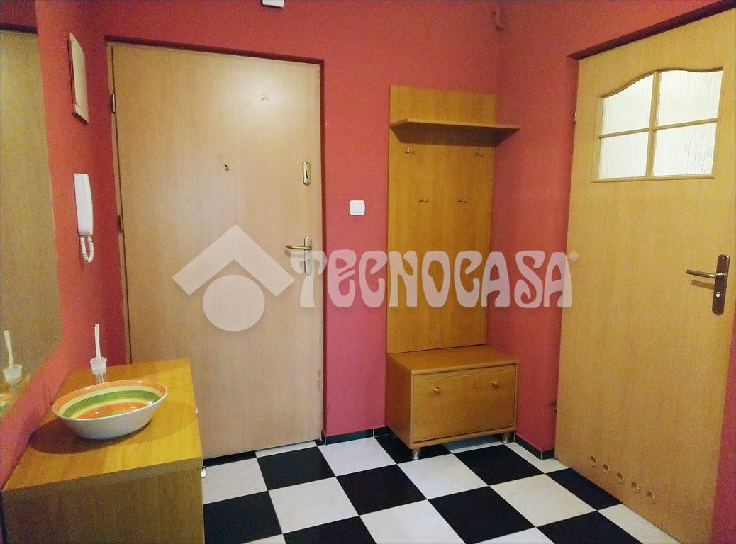 Mieszkanie dwupokojowe na sprzedaż Rzeszów, Staromieście, Tysiąclecia, Różana  54m2 Foto 12