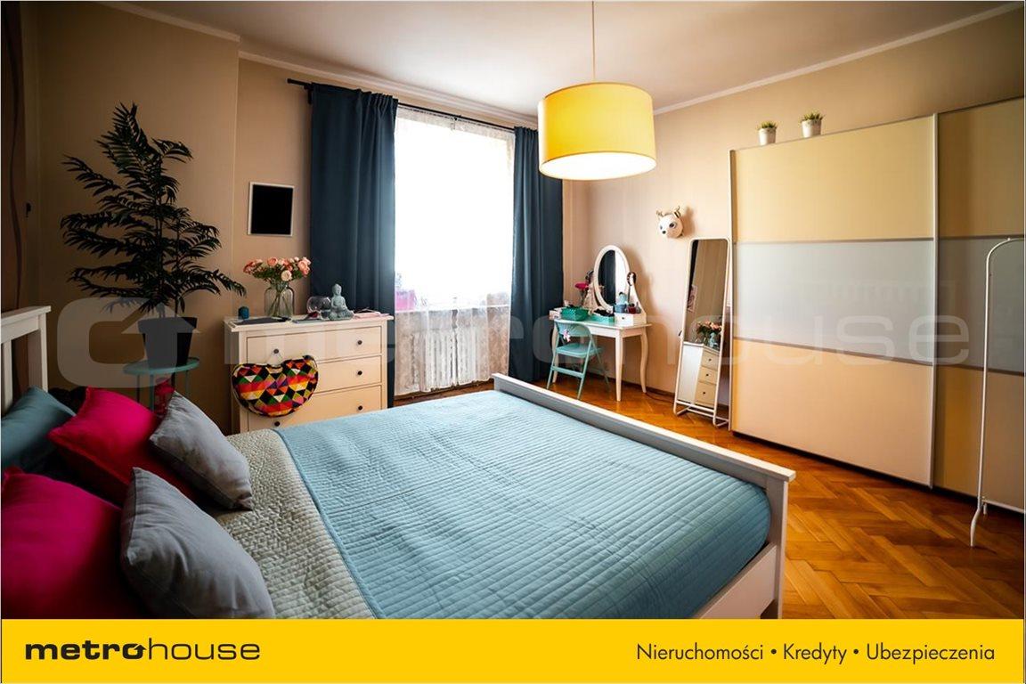 Mieszkanie trzypokojowe na sprzedaż Radom, Radom, Sienkiewicza  103m2 Foto 10