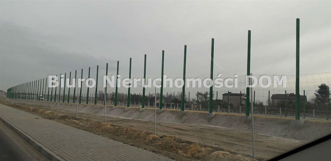Działka budowlana na sprzedaż Łojki  14000m2 Foto 1