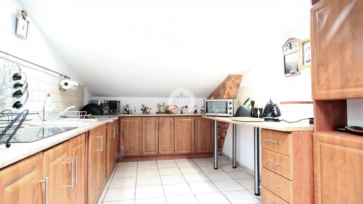 Mieszkanie trzypokojowe na sprzedaż Bydgoszcz, Śródmieście, Ks. Jana Długosza  61m2 Foto 9