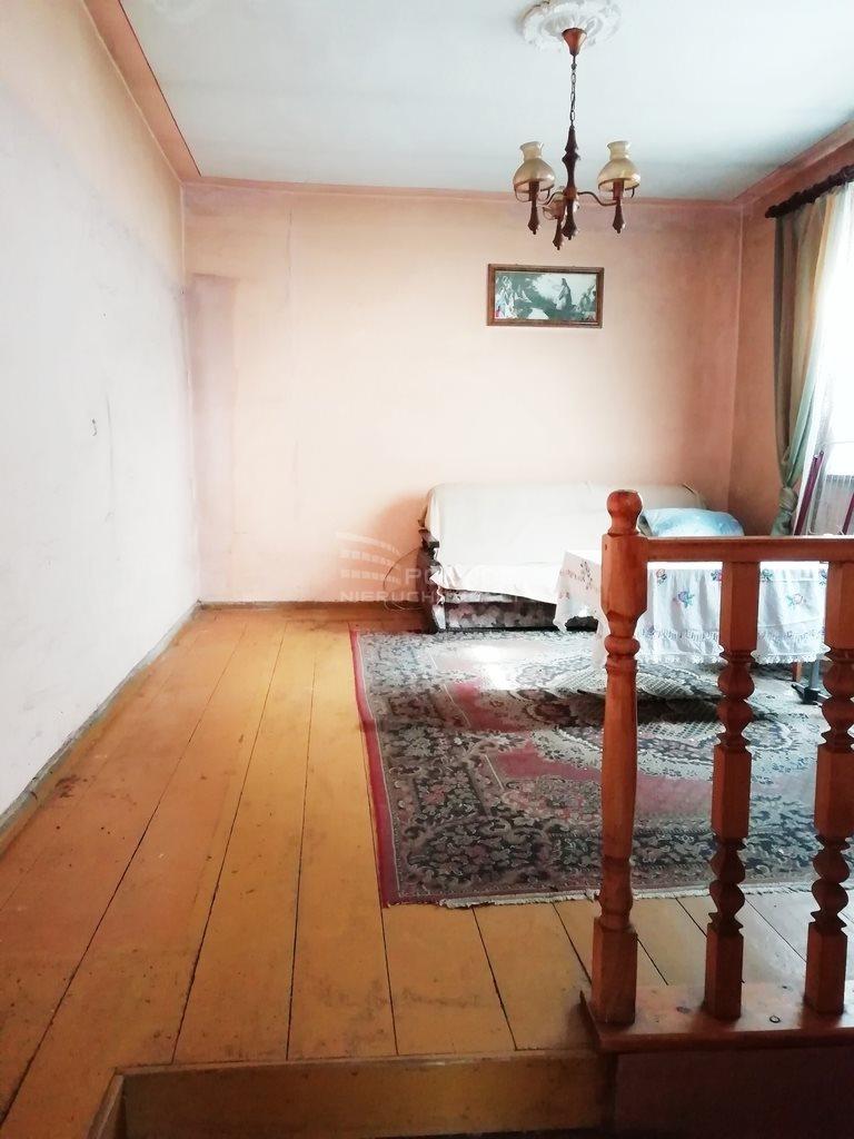 Dom na sprzedaż Wolbrom  110m2 Foto 4