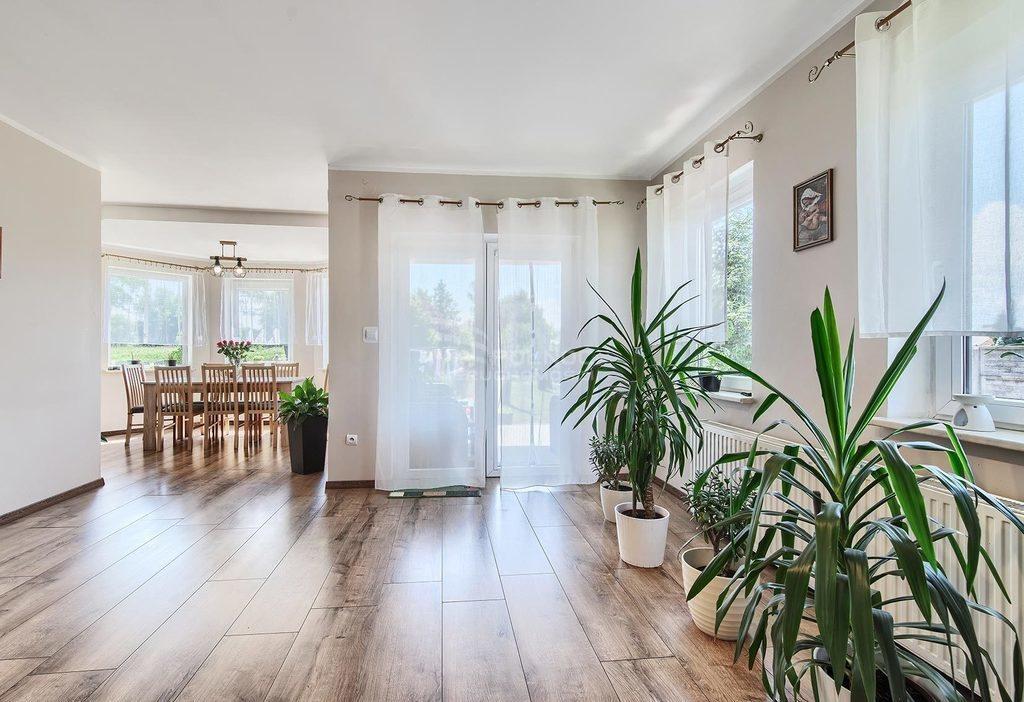 Dom na sprzedaż Drewnica  530m2 Foto 3