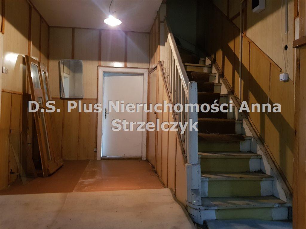 Dom na sprzedaż Wodzisław Śląski, Turzyczka  120m2 Foto 7