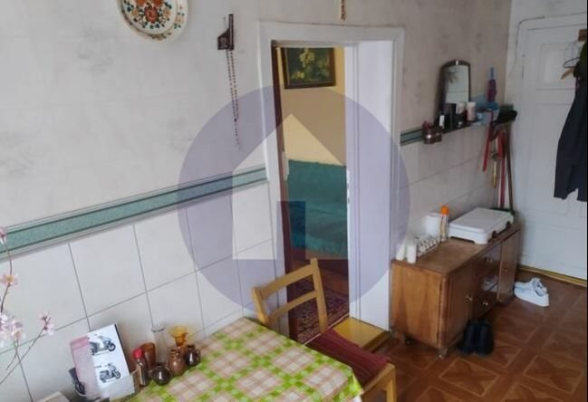 Mieszkanie dwupokojowe na sprzedaż Nowa Ruda  38m2 Foto 7