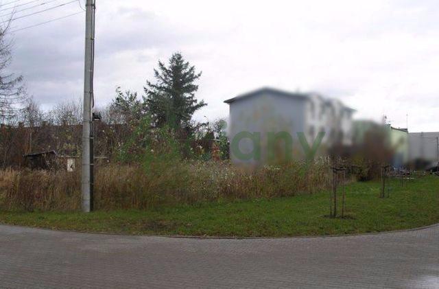 Działka inwestycyjna na sprzedaż Warszawa, Włochy  985m2 Foto 1