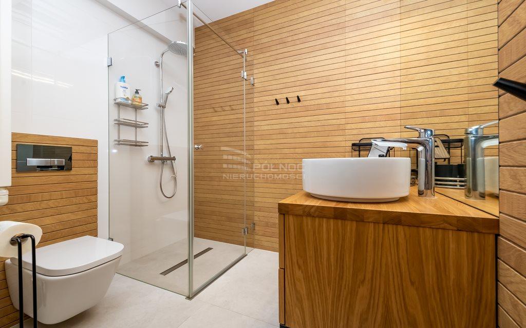Mieszkanie dwupokojowe na wynajem Białystok, Centrum, Jurowiecka  36m2 Foto 10