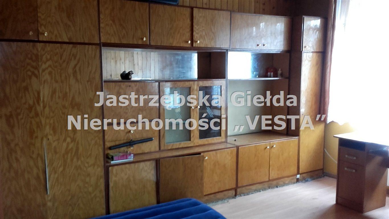 Dom na sprzedaż Jastrzębie-Zdrój  200m2 Foto 11