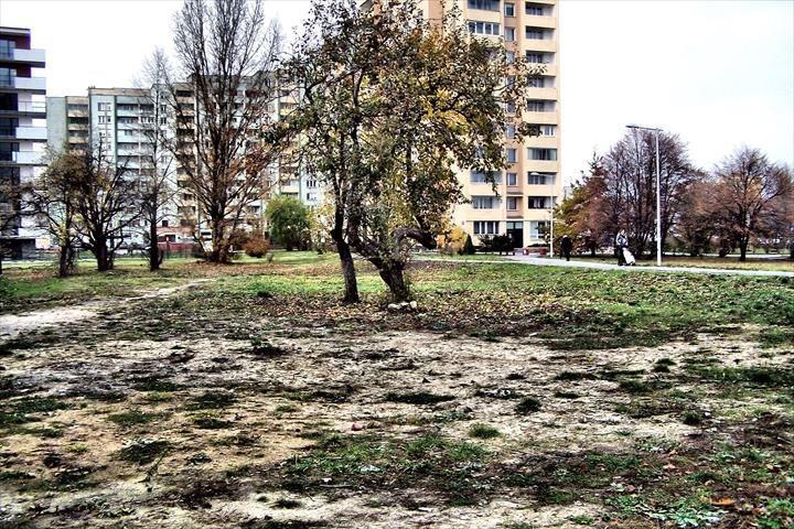 Działka inwestycyjna na sprzedaż Warszawa, Targówek, Bródno  434m2 Foto 2