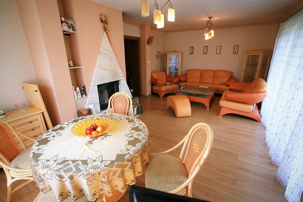 Dom na sprzedaż Wisła  159m2 Foto 5