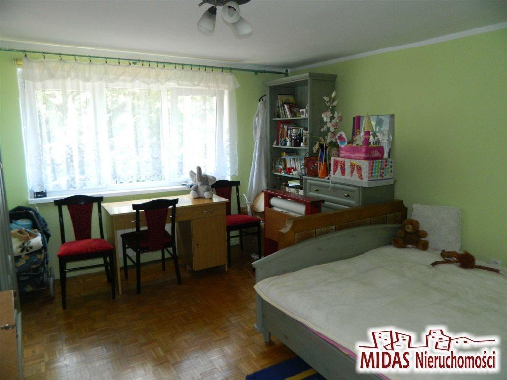 Dom na sprzedaż Włocławek, Zazamcze  180m2 Foto 11