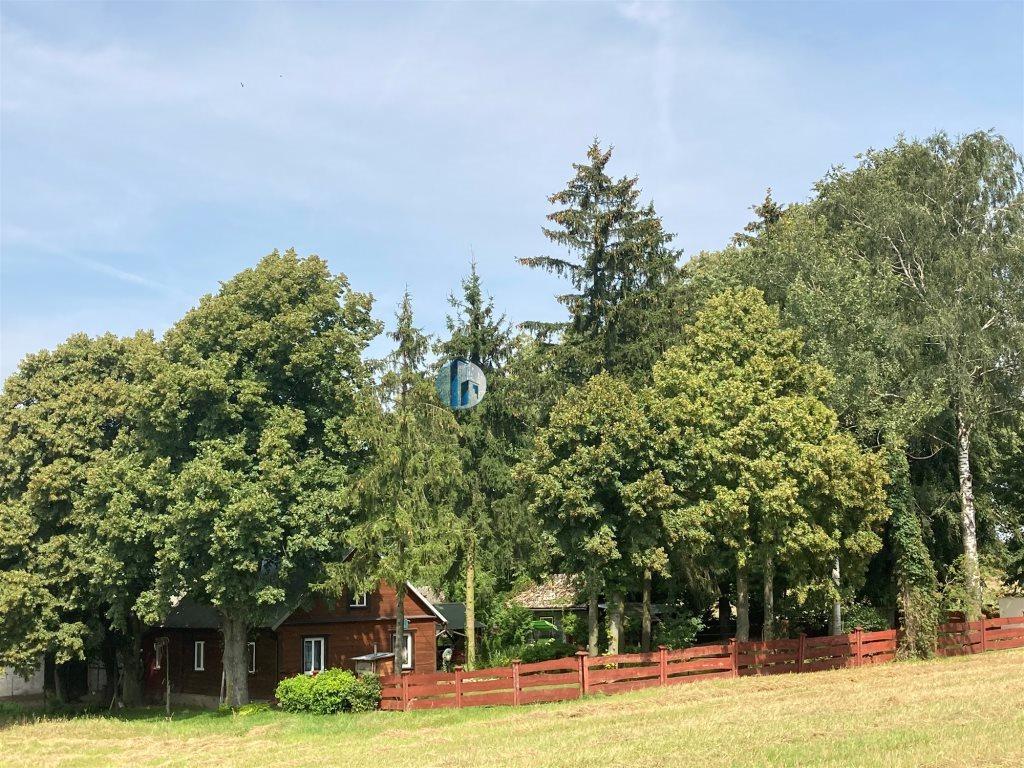 Dom na sprzedaż Kraśniany  80m2 Foto 4