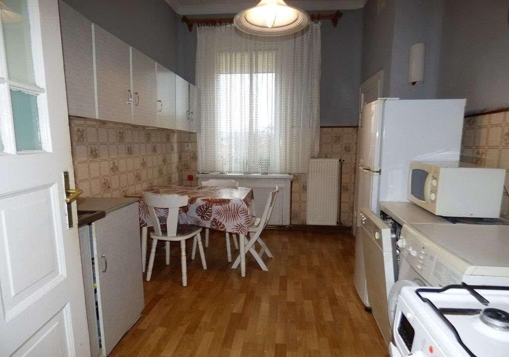 Mieszkanie trzypokojowe na sprzedaż Kluczbork  89m2 Foto 4