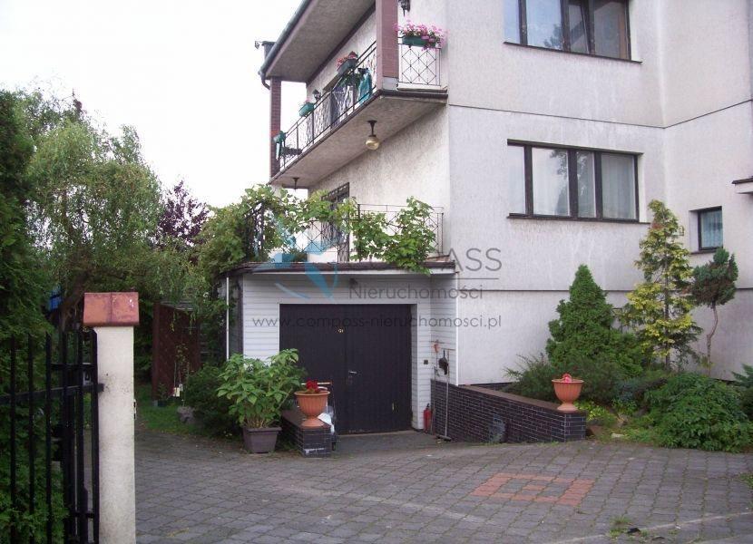 Dom na sprzedaż Baranowo  351m2 Foto 3