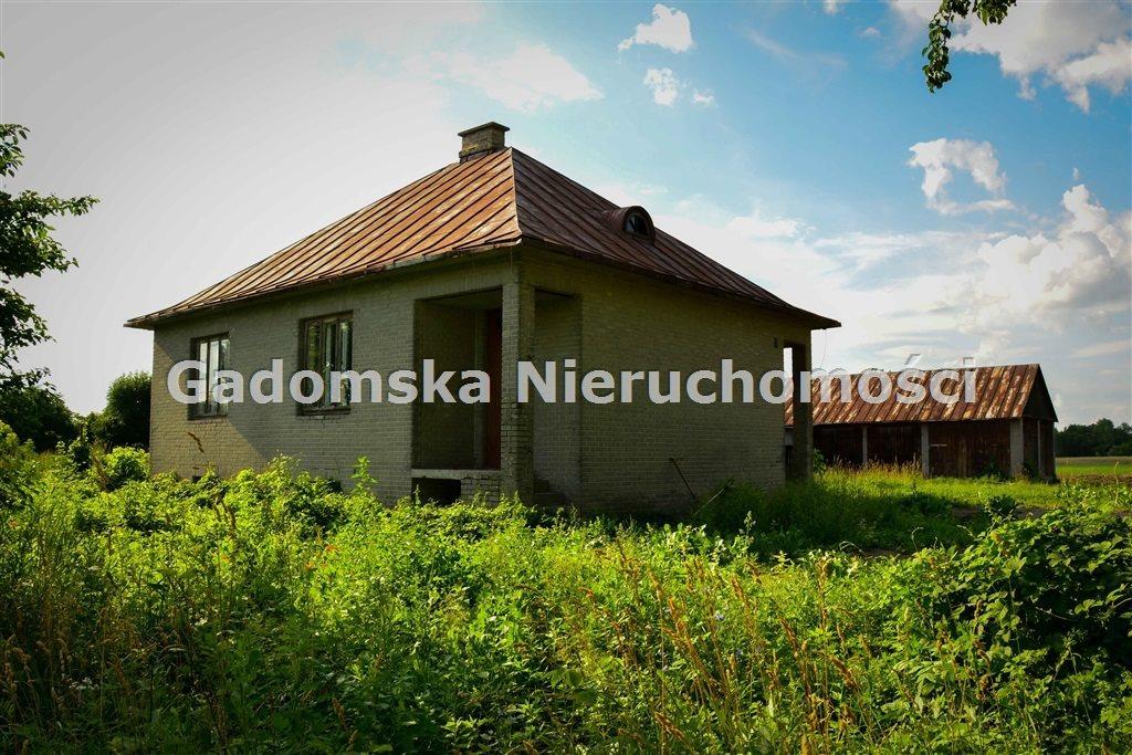 Dom na sprzedaż Kobylany  150m2 Foto 6