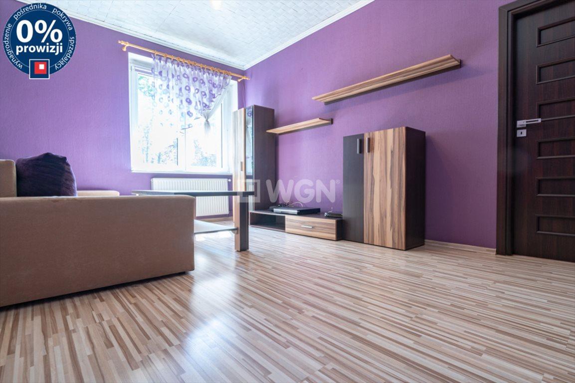 Mieszkanie dwupokojowe na sprzedaż Bytom, Stroszek, Stroszek  55m2 Foto 2