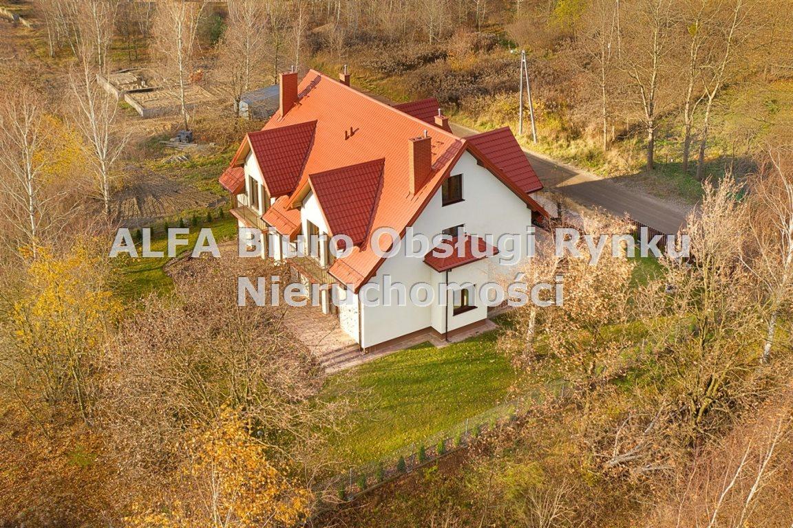 Dom na sprzedaż Łódź, Widzew  199m2 Foto 8