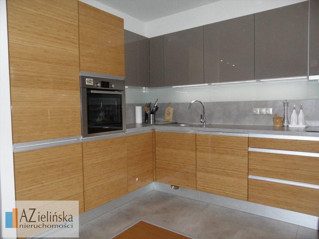 Mieszkanie dwupokojowe na sprzedaż Poznań, Nowe Miasto, Rataje, Malta, Zodiak, ul.Folwarczna  50m2 Foto 1