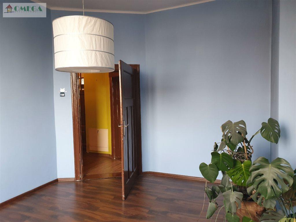 Mieszkanie czteropokojowe  na sprzedaż Katowice, Załęże  109m2 Foto 5