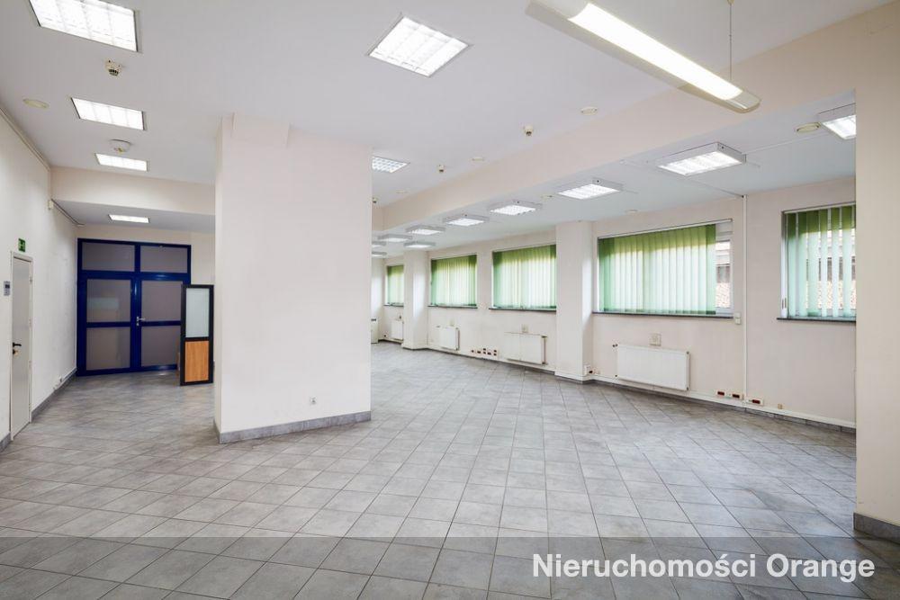 Lokal użytkowy na sprzedaż Ząbkowice Śląskie  2361m2 Foto 12