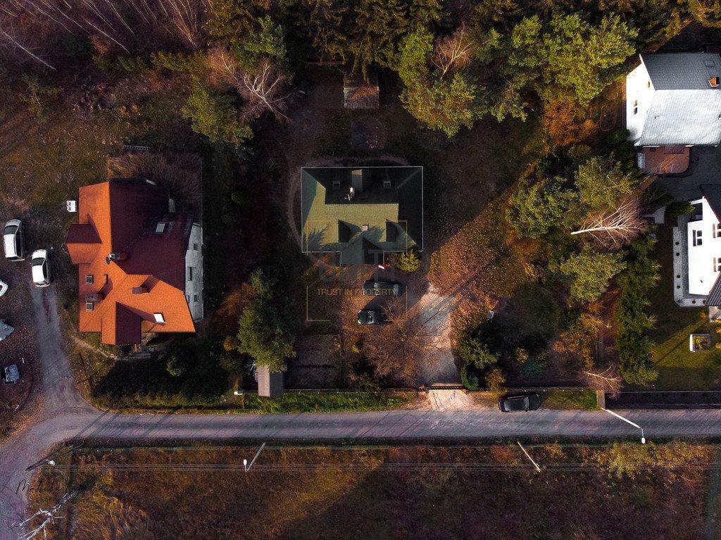 Dom na sprzedaż Domaniew, Muminków  137m2 Foto 6