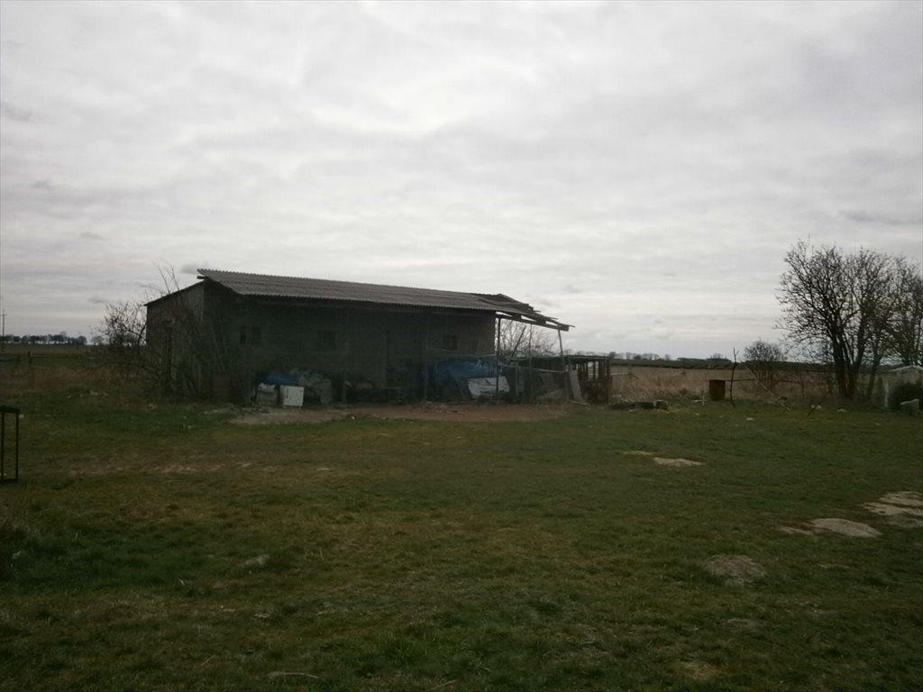 Dom na sprzedaż Nowa Wiśniewka  148m2 Foto 13