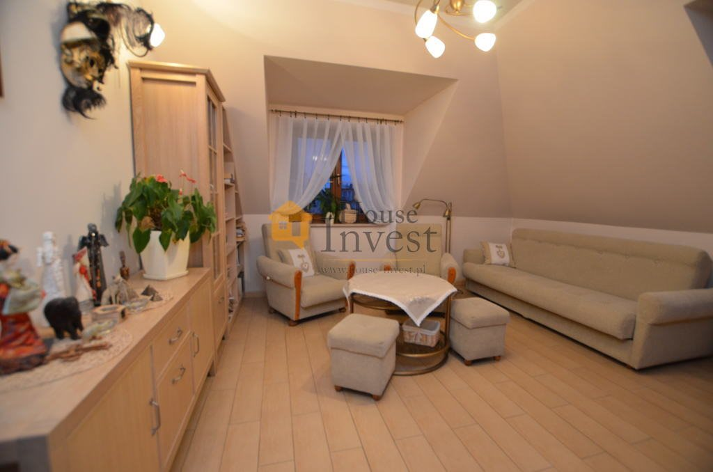 Dom na sprzedaż Legnica, Morelowa  140m2 Foto 10