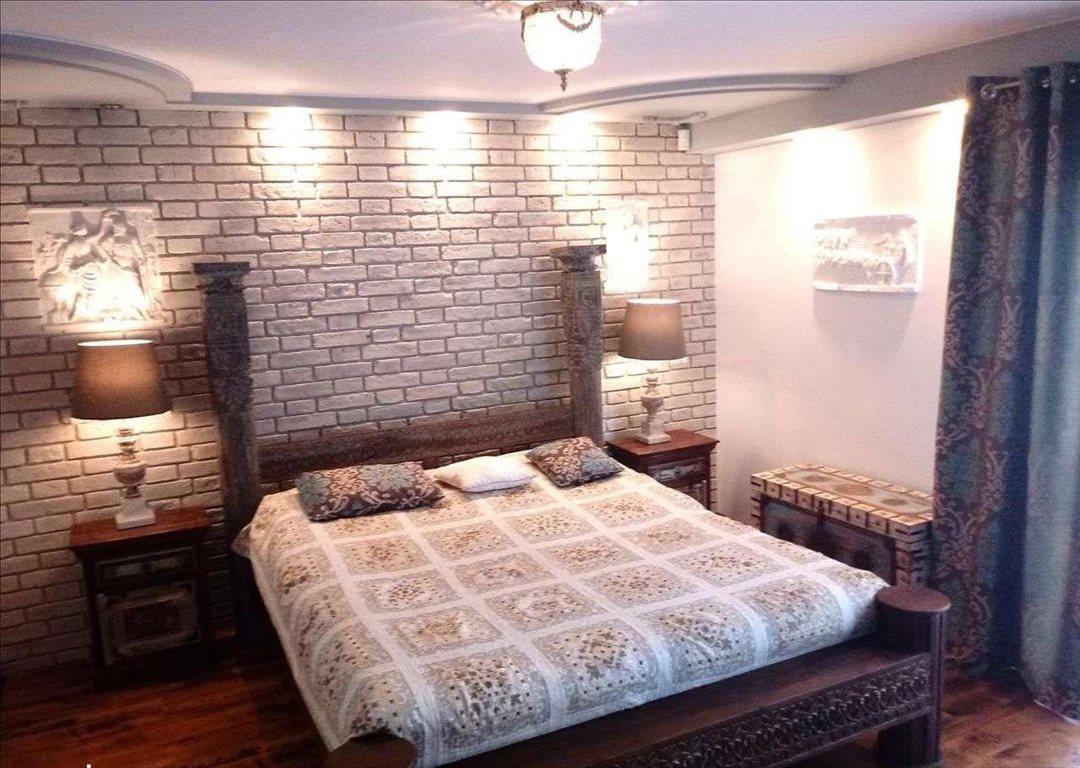 Dom na sprzedaż Raszyn  380m2 Foto 3
