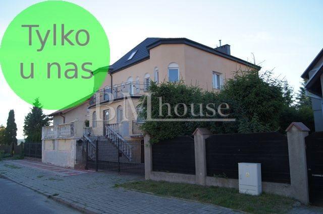 Dom na sprzedaż Ostróda  400m2 Foto 1