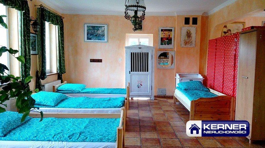 Dom na wynajem Goleniów, okolica  220m2 Foto 2