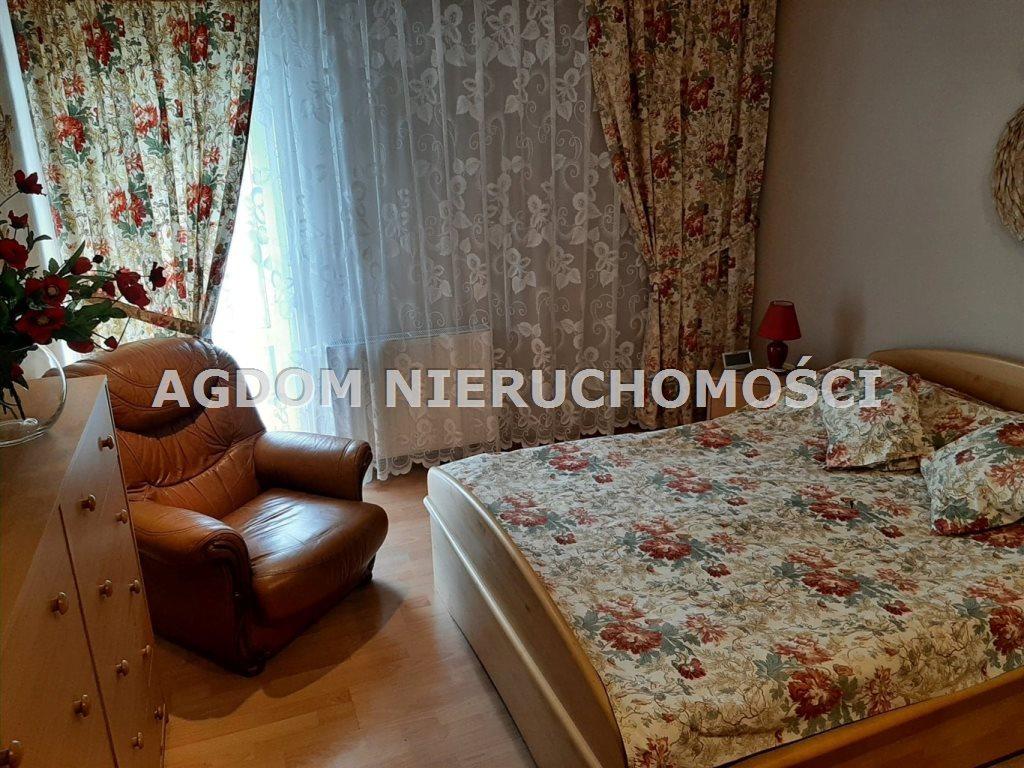 Dom na sprzedaż Włocławek, Śródmieście  84m2 Foto 2