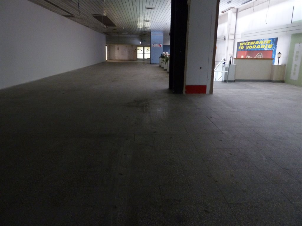 Lokal użytkowy na wynajem Gliwice, Centrum, Zwycięstwa 52a  374m2 Foto 5