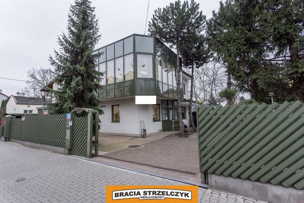 Lokal użytkowy na wynajem Warszawa, Targówek  150m2 Foto 1