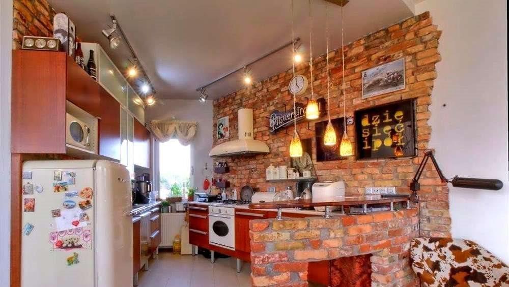 Dom na sprzedaż Gdańsk, Osowa, gdańsk  215m2 Foto 6