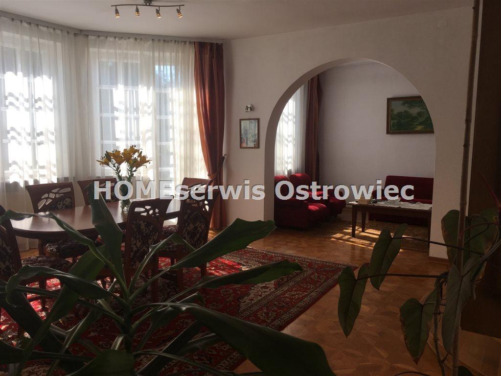 Dom na sprzedaż Ostrowiec Świętokrzyski, Henryków  250m2 Foto 10