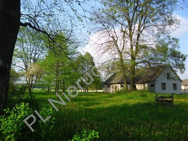 Dom na sprzedaż Kiczki Drugie  140m2 Foto 1