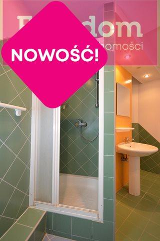 Mieszkanie dwupokojowe na wynajem Olsztyn, Śródmieście, Hugona Kołłątaja  75m2 Foto 10
