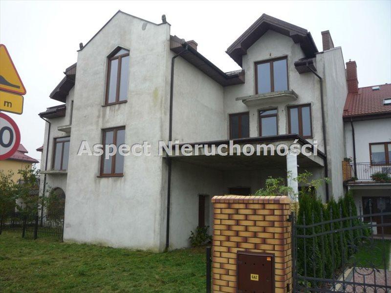 Dom na sprzedaż Łowicz  1130m2 Foto 4