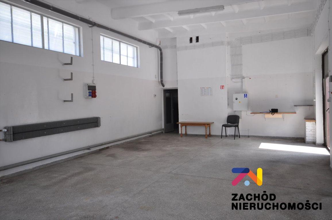 Lokal użytkowy na sprzedaż Gorzów Wielkopolski, Chróścik  180m2 Foto 4