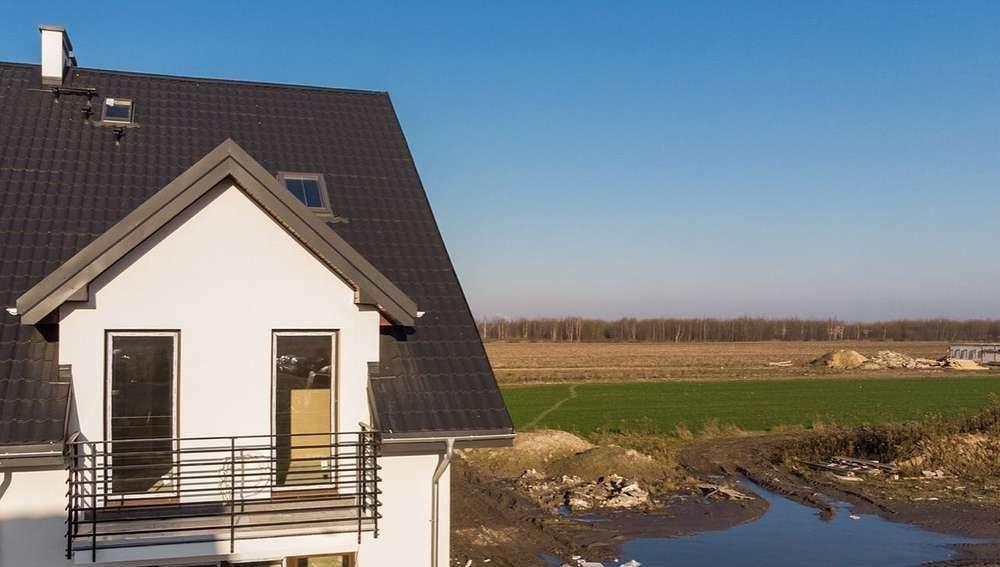 Dom na sprzedaż Nowa Wola  153m2 Foto 13
