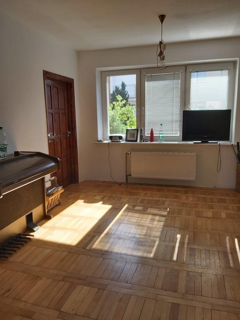 Dom na sprzedaż Szczecin, Pogodno  190m2 Foto 9