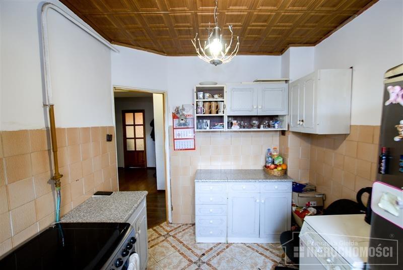Mieszkanie trzypokojowe na sprzedaż Szczecinek, Centrum handlowe, Przedszkole, Władysława Bartoszewskiego  67m2 Foto 6