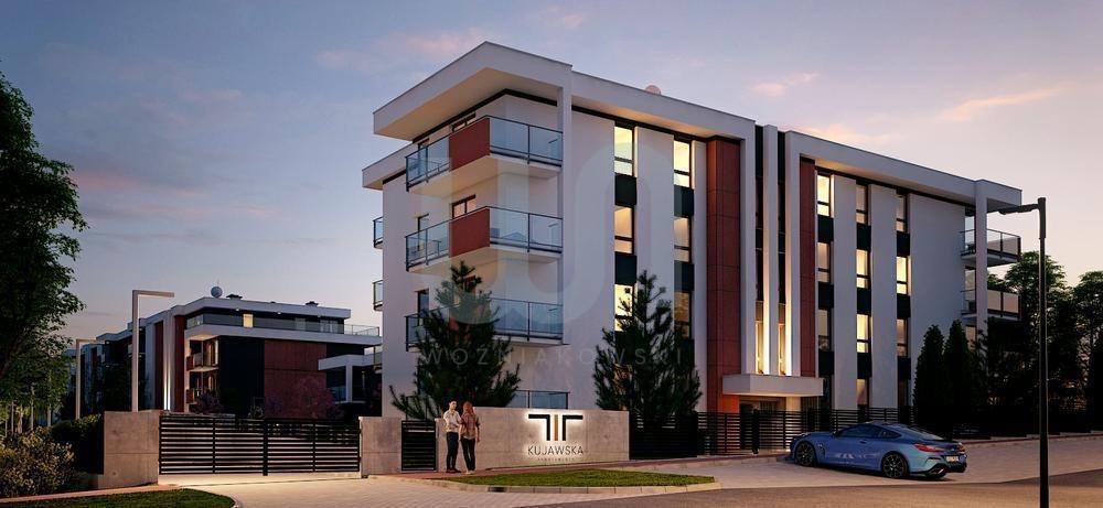 Mieszkanie trzypokojowe na sprzedaż Częstochowa  65m2 Foto 4