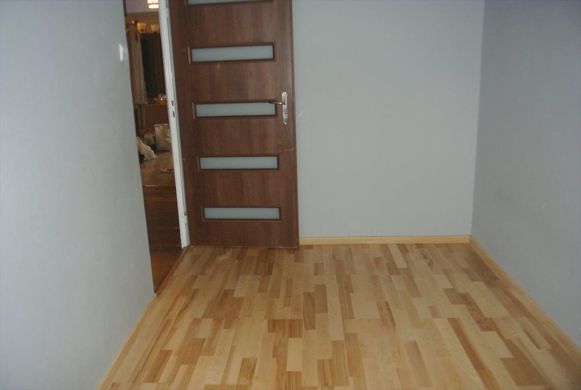 Mieszkanie czteropokojowe  na sprzedaż Katowice, Ochojec, radockiego  70m2 Foto 2