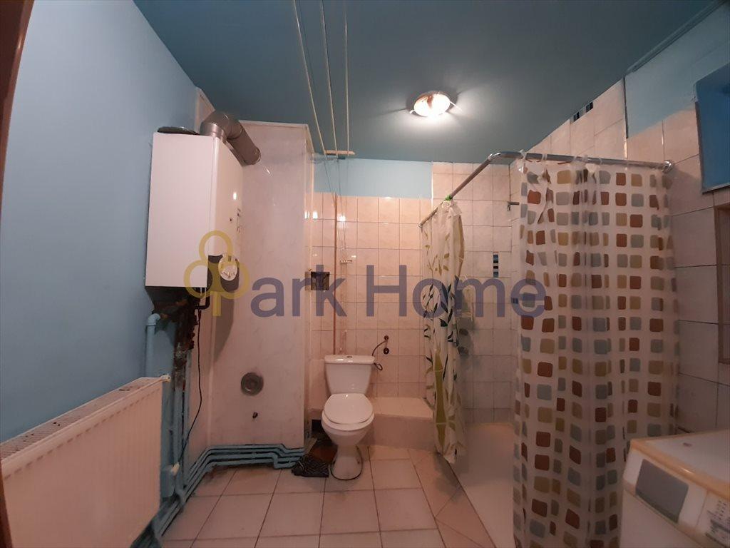 Mieszkanie dwupokojowe na wynajem Zielona Góra  57m2 Foto 6