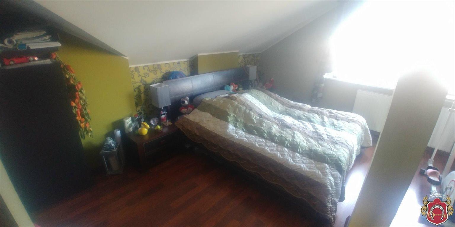 Mieszkanie trzypokojowe na sprzedaż Rumia, Janowo  79m2 Foto 7