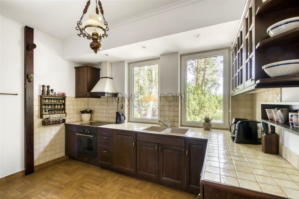 Dom na sprzedaż Czarnów  280m2 Foto 3
