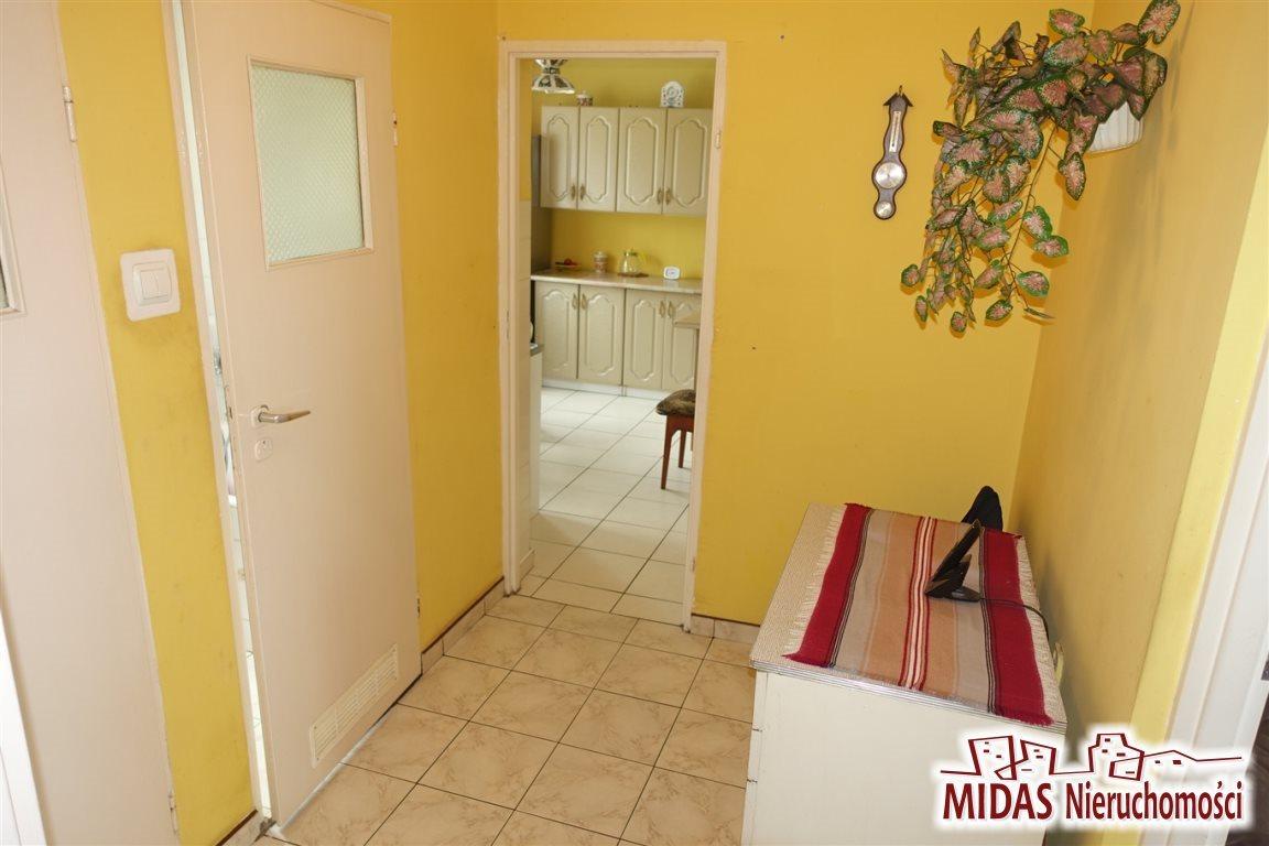 Dom na sprzedaż Włocławek, Zawiśle  165m2 Foto 12