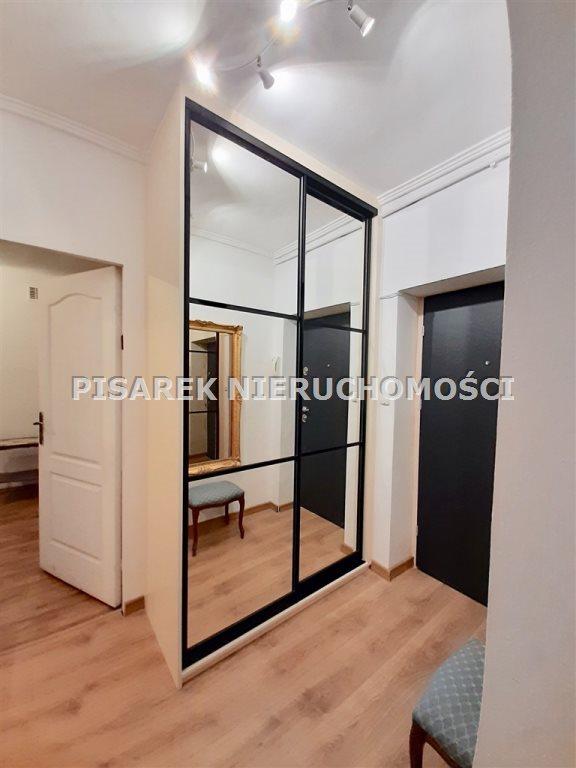 Mieszkanie dwupokojowe na wynajem Warszawa, Wola, Muranów, Nowolipie  36m2 Foto 9